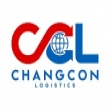 CHANGCON GROUP
