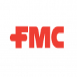 FMC Chemical (Thailand)